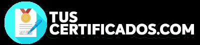 Tus Certificados